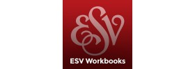 ESV In & Out Workbooks