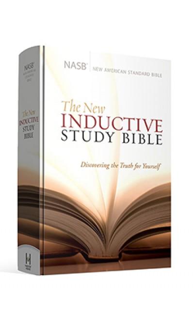 Nisb-Nasb-Hardcover