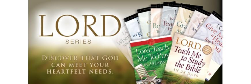 Lord Series