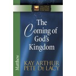 The Coming of God's Kingdom - Matthew