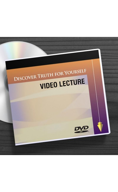 DVD's Video Lectures By Kay Arthur