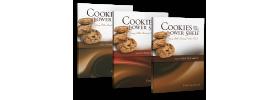 Cookies on the Lower Shelf