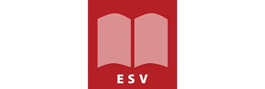 Precept Upon Precept (ESV)