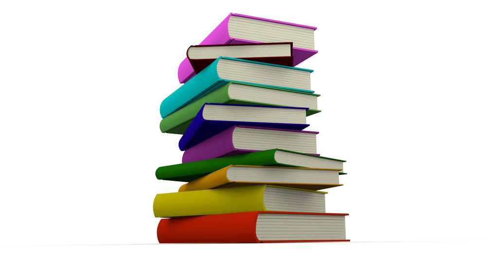 catalog/Colorful Books.jpg